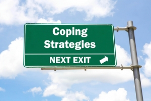 Does Your Pain Clinic Teach Coping?